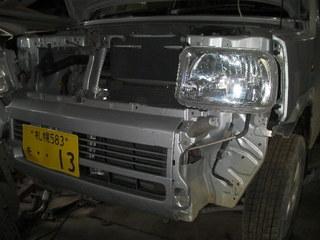 SANY1278.JPG
