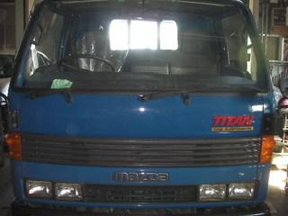 SANY1872.JPG