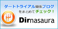 banner_200x100.jpg